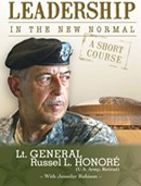 Lt. Gen. Russell Honore