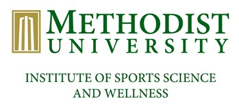 Institute of Sports Science & Wellness logo