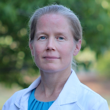 Dr. Susan Greer Fisher