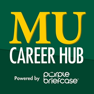 Methodist University Career Hub
