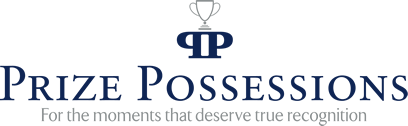 Prize Possessions